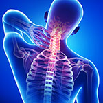 neck_pain_c2.jpg