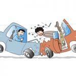 traffic_accident1