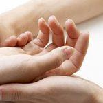 hand_shibire