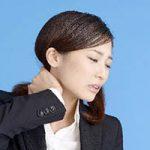 neck_pain_d1